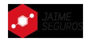 Jaime Seguros